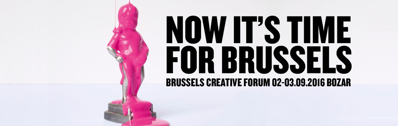 Now-its-time-for-brussels-creative